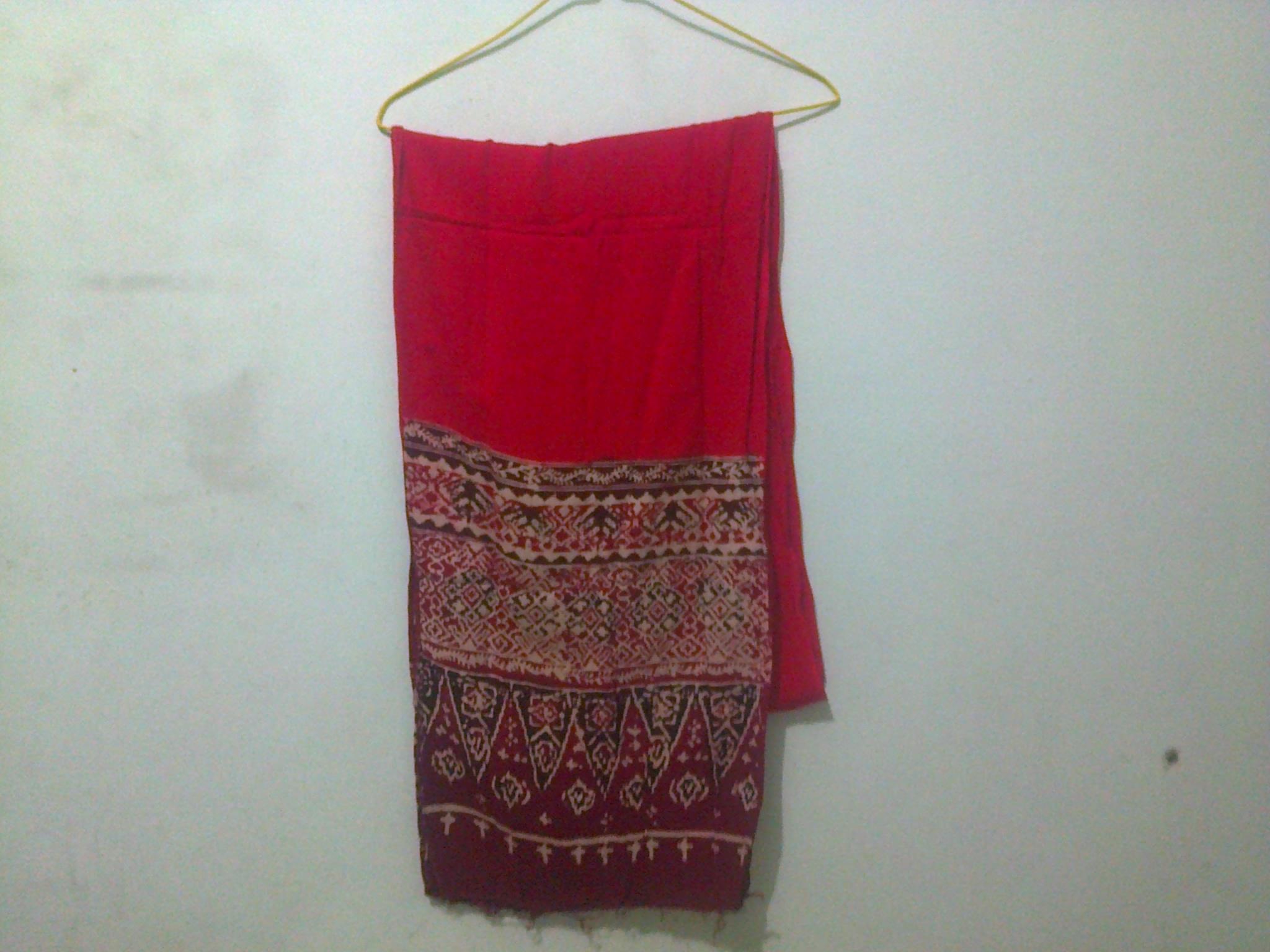 ... selendang tari batik | Jual selendang tari batik, selendang tari batik